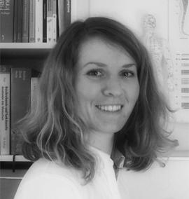 Karin Rubinigg